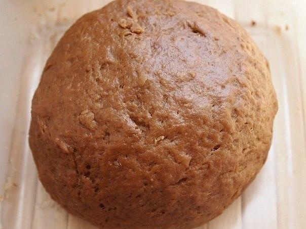 Фото к рецепту: Шоколадно-кокосовые сочники