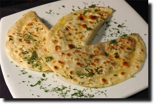 Фото к рецепту: Болгарские ругавчики (чебуреки)