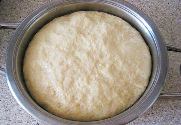 Готовим кексы пошаговый рецепт с фото
