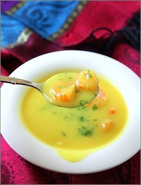 как готовить суп картофельный рецепт с фото