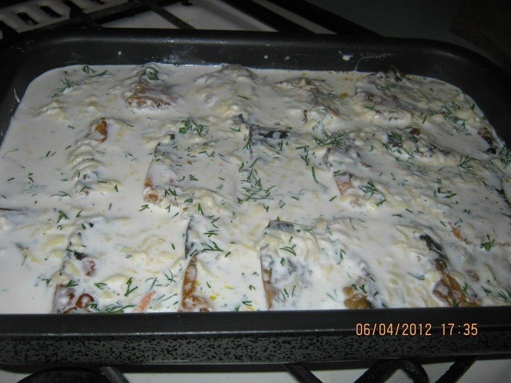 Каша из тыквы с рисом на воде в мультиварке рецепт