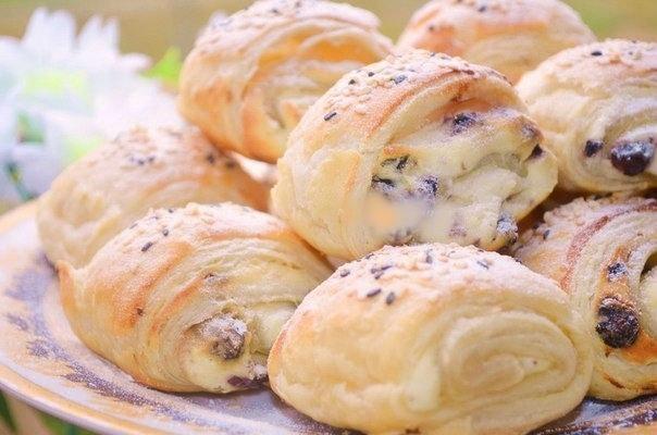 Горшочки с мясом и картофелем и сыром в духовке рецепт с пошагово в
