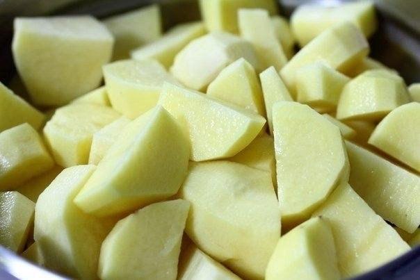 ленивые пельмени фото рецепт в духовке