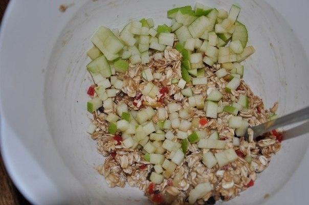 Рецепт ликера старый таллин в домашних условиях