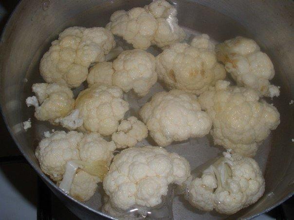 Пирог рецепт с фото пошагово в духовке без дрожжей