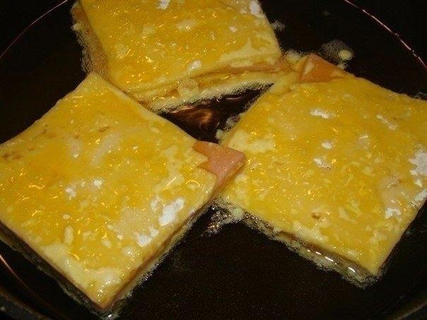цыганский пирог сывьяко рецепт
