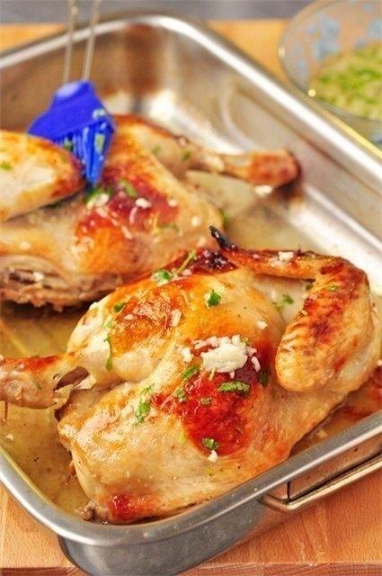 Салат с копченой курицей и капустой рецепты 113