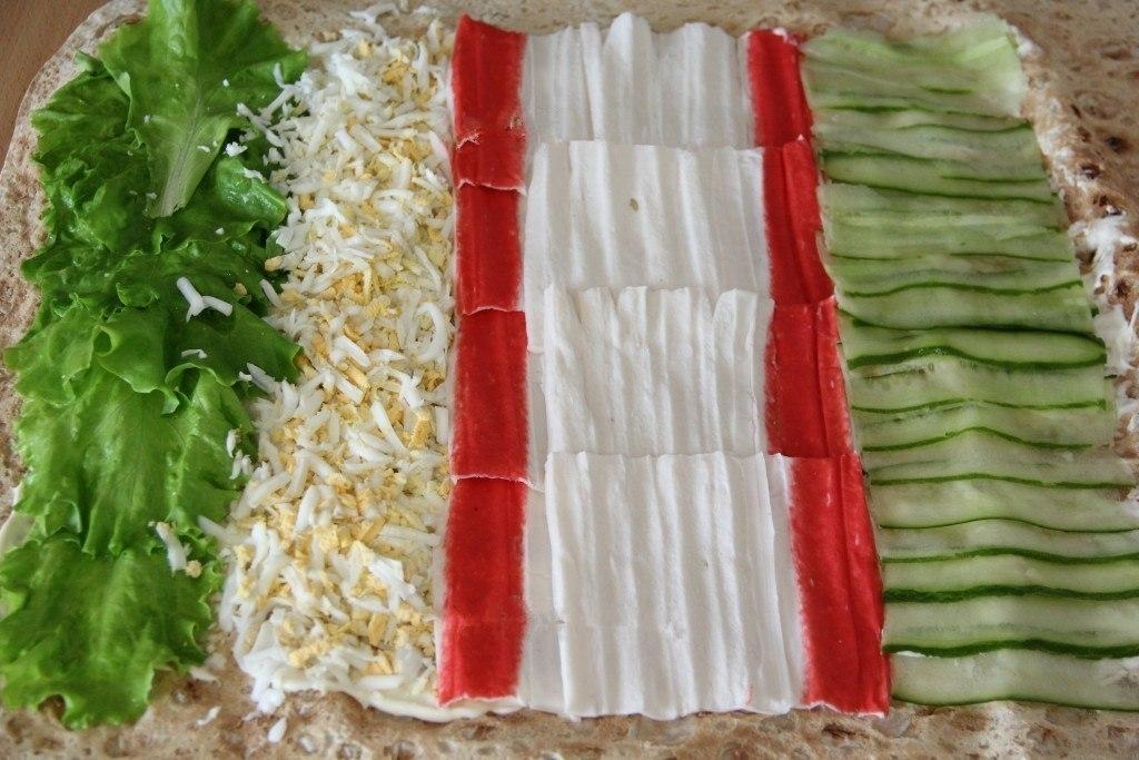 Как приготовить борщ с мясом с пошаговый рецепт с