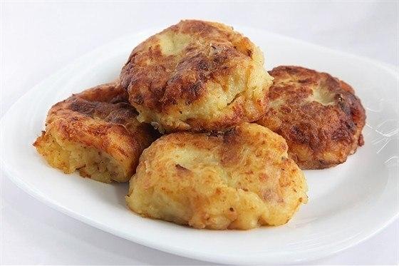 Мясо провансаль рецепт с фото пошагово в