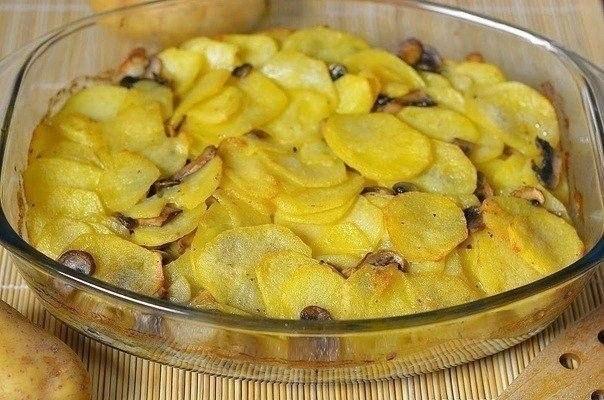 Печенье на сметане рецепты с фото на скорую