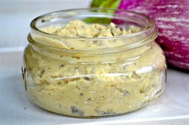 рецепт суп гречневый с картофельными клецками